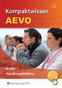 Kompaktwissen AEVO. Schülerband