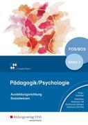 Pädagogik/Psychologie 2. Schülerband. Bayern