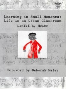 Learning In Small Moments als eBook Download vo...