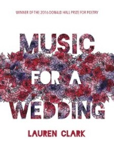 Music for a Wedding als eBook Download von Laur...