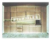 Etzweiler