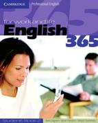 English 365 Bd. 2. Student's Book