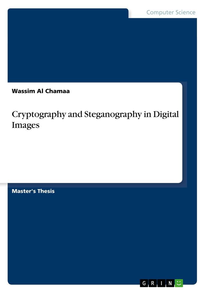 Cryptography and Steganography in Digital Image...