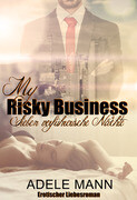 My Risky Business