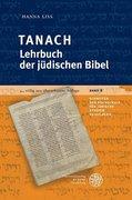 Tanach - Lehrbuch der jüdischen Bibel