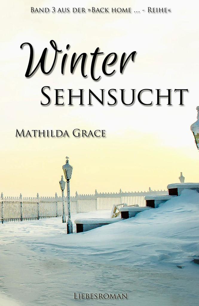 Wintersehnsucht als eBook