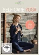 YogaEasy.de - Self Care Yoga