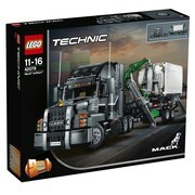 LEGO® Technic - 42078 Mack Anthem
