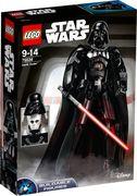 LEGO® Star Wars - 75534 Darth Vader'