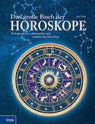 Das große Buch der Horoskope