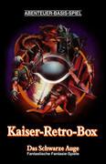 Kaiser-Retro-Box (remastered)