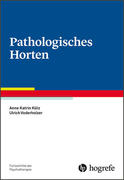 Pathologisches Horten