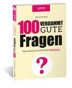100 Verdammt gute Fragen - LOVE