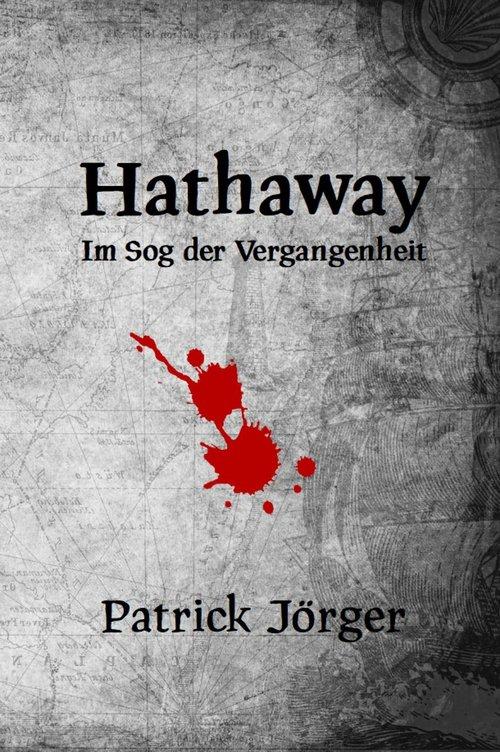 Hathaway als eBook