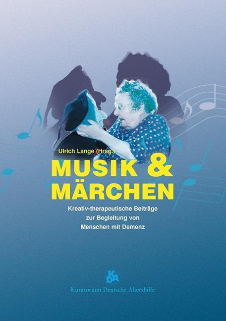 Musik & Märchen