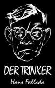 Der Trinker (Roman)