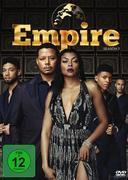 Empire - Season 3