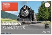 Eisenbahn-Romantik 2019