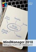 MindManager 2018