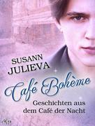Café Bohème