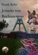 Jenseits von Bochum