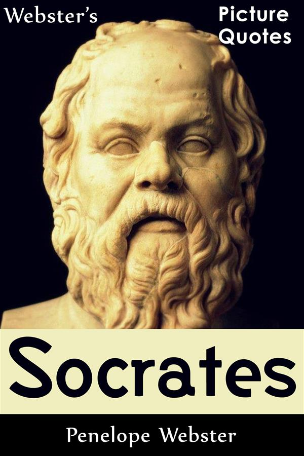 Webster´s Socrates Picture Quotes als eBook Dow...