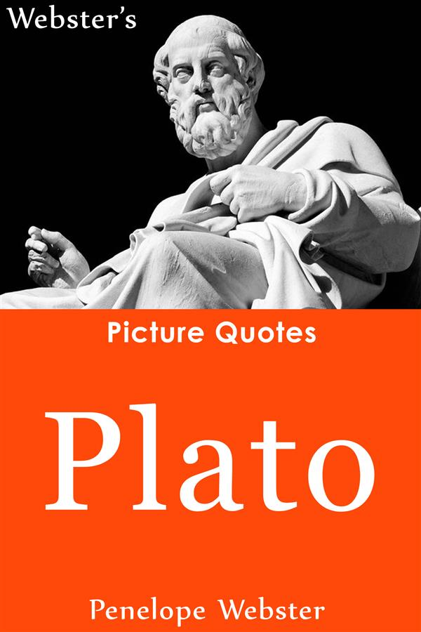 Webster´s Plato Picture Quotes als eBook Downlo...