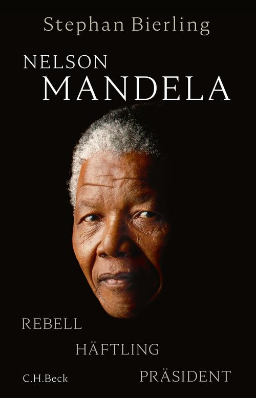 Nelson Mandela als eBook epub