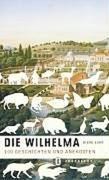 Die Wilhelma