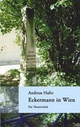 Eckermann in Wien