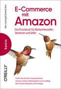 E-Commerce mit Amazon