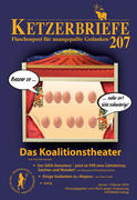 Das Koalitionstheater