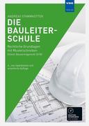 Die Bauleiterschule