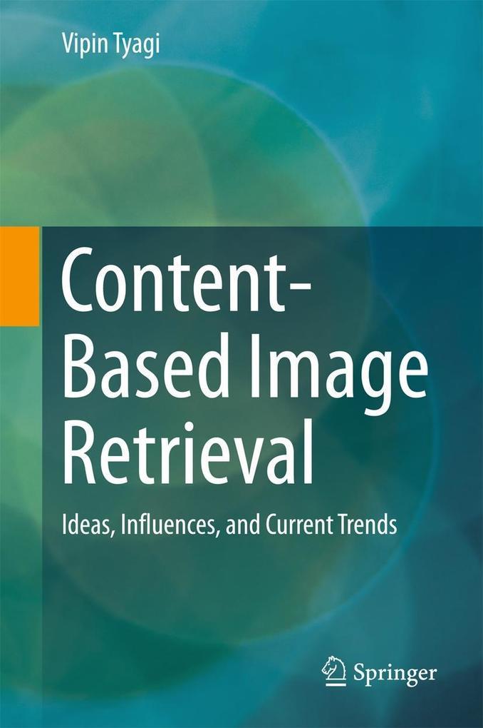 Content-Based Image Retrieval als eBook Downloa...