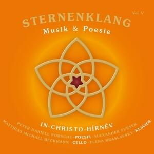 Sternenklang-Musik & Poesie Vol.5