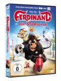 Ferdinand: Geht STIERisch ab!