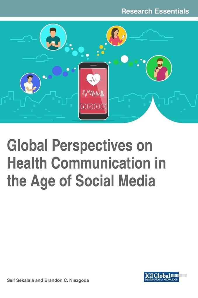 Global Perspectives on Health Communication in ...