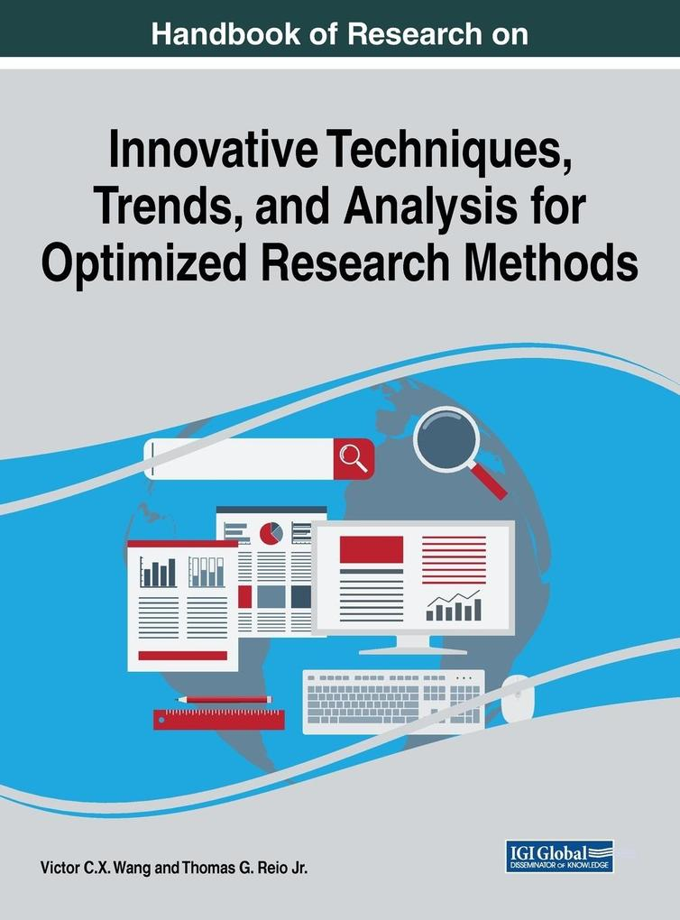 Handbook of Research on Innovative Techniques, ...