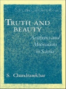 Truth and Beauty als eBook Download von S. Chan...