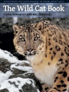 The Wild Cat Book als eBook Download von Fiona ...