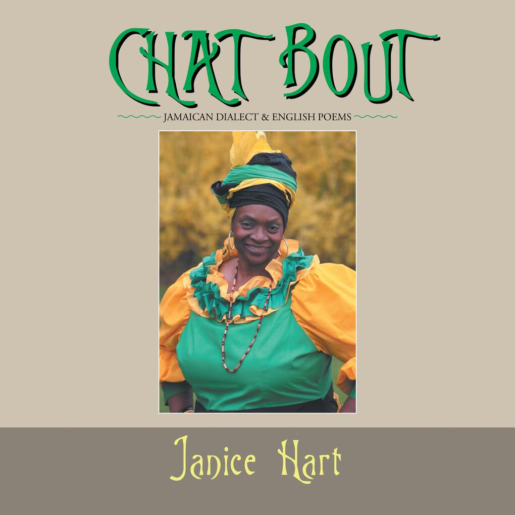 Chat Bout als eBook Download von Janice Hart