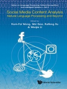 Social Media Content Analysis als eBook Downloa...