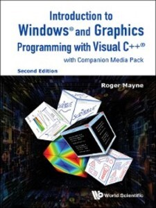 Introduction to Windows and Graphics Programmin...