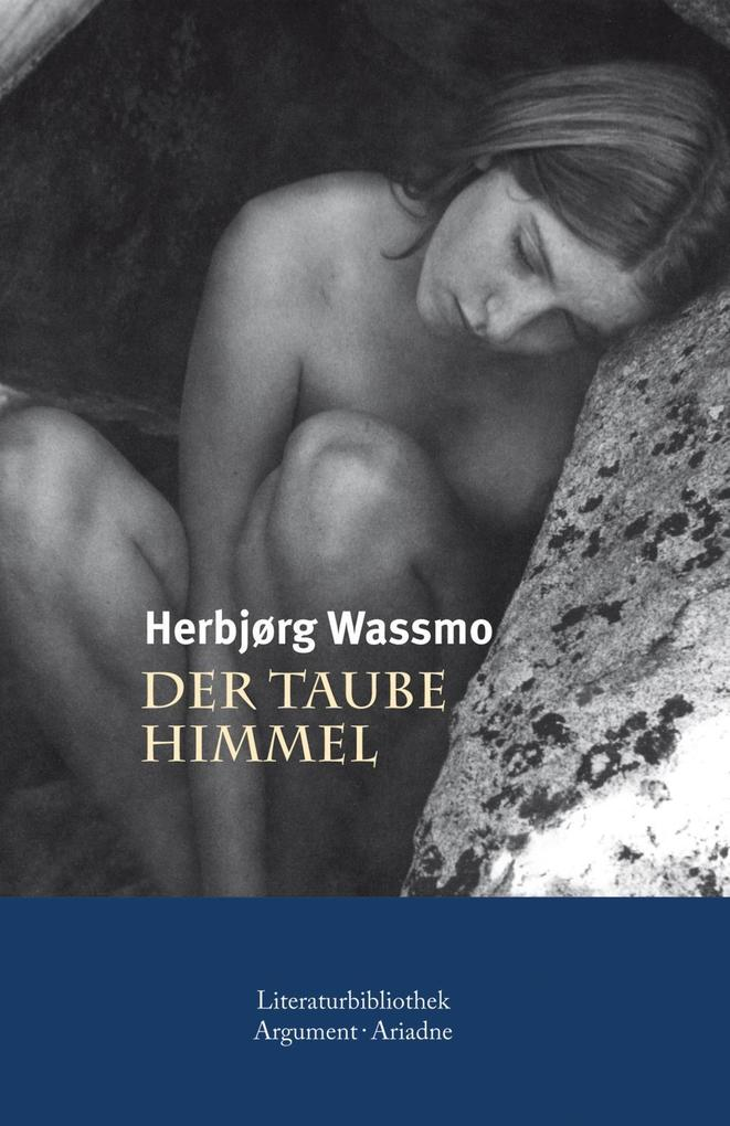 Der taube Himmel als eBook Download von Herbjør...