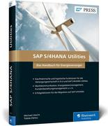 SAP S/4HANA Utilities