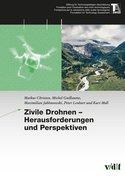 Zivile Drohnen - Herausforderungen und Perspektiven