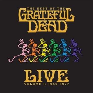 grateful dead im radio-today - Shop