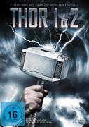 Thor 1 & 2