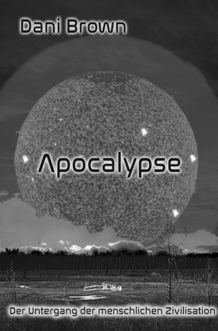 Apocalypse als Buch
