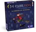 [Kai Haferkamp, Otfried Preußler: Huch Verlag - Die kleine Hexe - Das turbulente Flug- und Suchspiel]